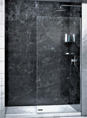 Shower door 6'.JPG