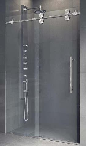 shower door 7.JPG