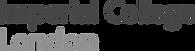 icl grey logo.png