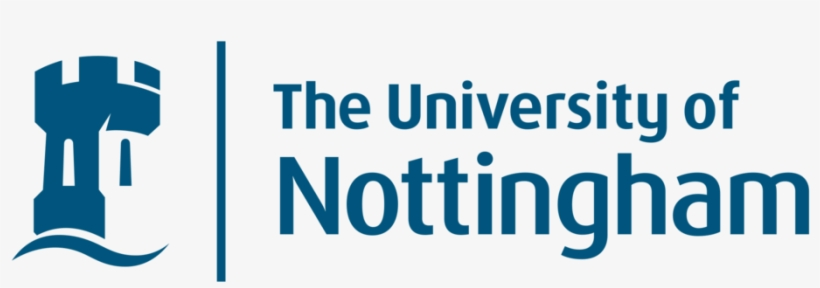 470-4707120_the-university-of-nottingham