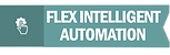 intelligent automation flag.png