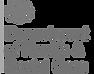 department of social care grey logo.png