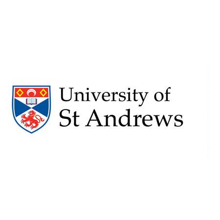 ST ANDREWS JPG.jpg