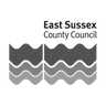 east sussex grey logo.png