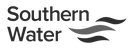 SW grey logo.png