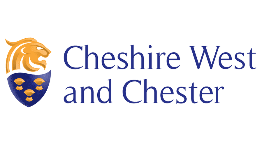 cheshire-west-and-chester-council-vector