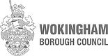 wokingham grey logo.png