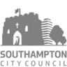 grey scc logo.png