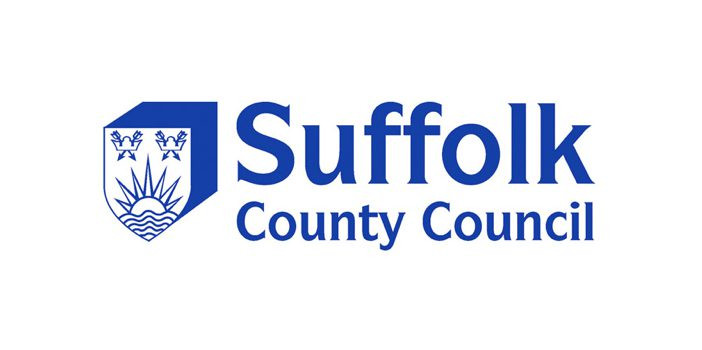 Suffolk-Council-Logo-v.1.jpg