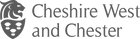 cheshire grey logo.png