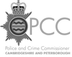 pcc grey logo cambridgeshire logo.png