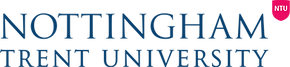 Logo_Nottingham_Trent_University.svg.png