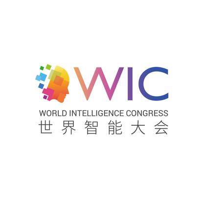 ICS.AI at 3rd World Intelligence Congress, Tianjin China, May 16-19th, 2019!