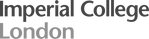 grey logo imperial college.png
