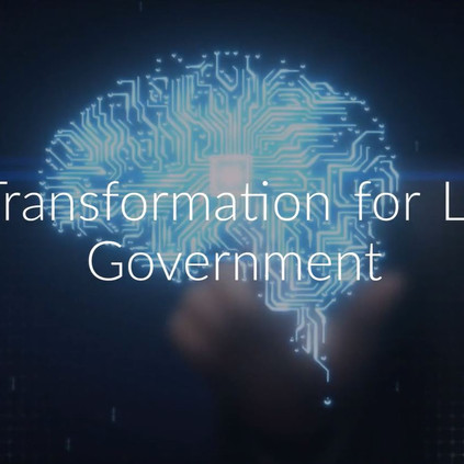 Learn how AI Transformation can reduce cost and improve outcomes for your Digital Transformation!