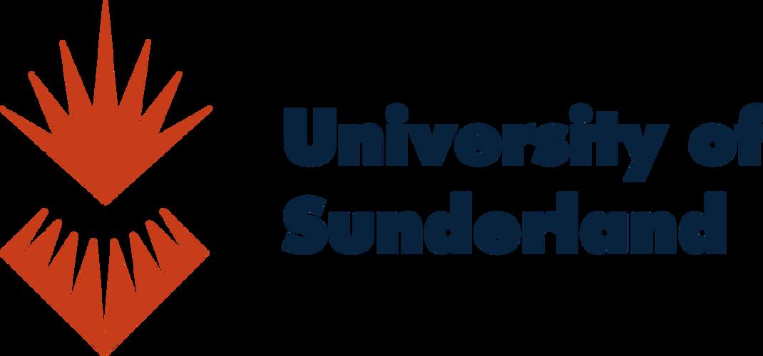 sunderland uni.png