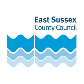 EastSussexCountyCouncil.png