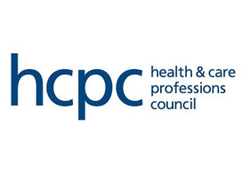 HCPC introduce the FLEX Office 365 intranet solution to support and improve their IT systems