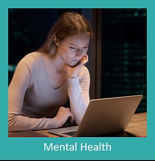 Mental health box.png