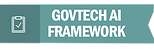 govtech flag.png