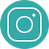 icons8-instagram-100.png