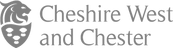 grey cheshire west logo.png