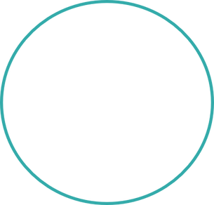 teal circle.png