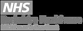 berkshire grey logo.png