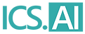 ICS.AI Logo for white backgrounds 2020.p