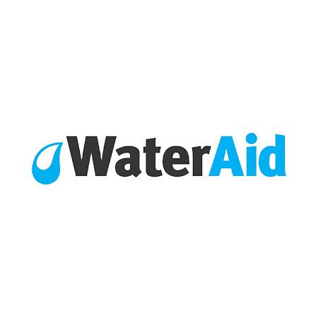 WATER AID JPG.jpg