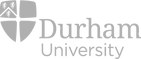 durham uni grey logo.png