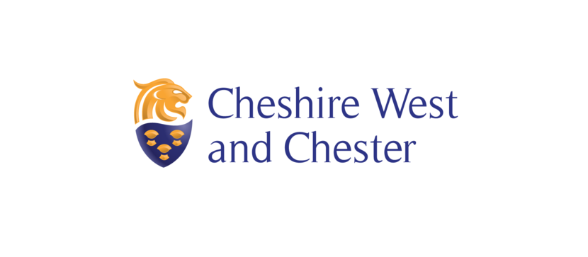 cheshire west logo.png