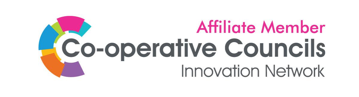 CCIN-Affiliate-Member-logo.jpg