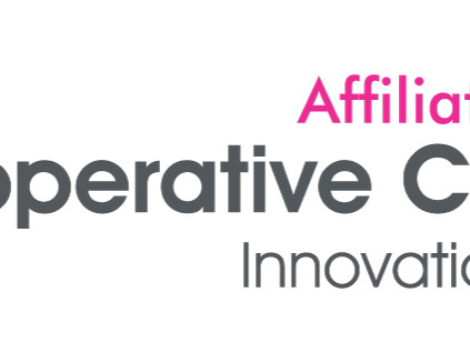 ICS.AI are now proud members of the        Co-operative Council's Innovation Network