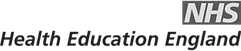 grey health edu logo.png
