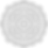 covid-19 icon.png
