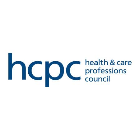 hcpc JPG.jpg