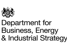 The Department for Business, Energy & Industrial Strategy introduce the FLEX HR Services Chatbot