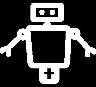 Robot white.png