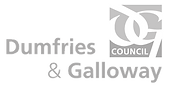 grey dumfries logo.png