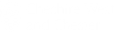 white cheshire west logo.png