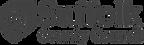 suffolk grey logo.png