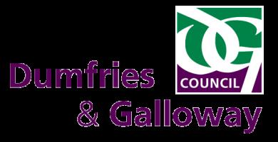 DG-council-logo.png
