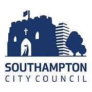 Southampton City Council.jpg
