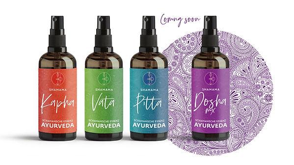 Ayurveda-AuraSpray-Doshas.jpg