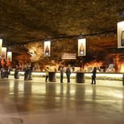 caves de Bailly