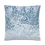 "Thumbnail: ""Oh Evergreen"" 00.2 Pillow"