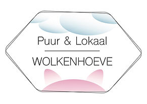 Logo De Wolkenhoeve Puur en Lokaal.jpg