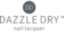 dazzle-dry-logo.png