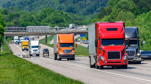 trucksonhighway.jpg